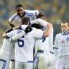 Steaua pierde la Kiev în Liga Europa. Gâlcă, la un pas de demitere!