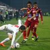 Dinamo, eliminată din Cupa României