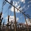 Exportul de energie, cel mai ridicat nivel din ultimii zece ani