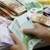 Preţul prostiei. România plăteşte un miliard de euro corecţii financiare!