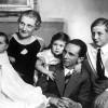 Descendenţii soţiei lui Goebbels, cea mai bogată familie din Germania