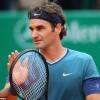 Roger Federer, calificat în sferturi la Shanghai