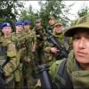 Serviciul militar în rândul femeilor, extins în Norvegia