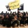 Gruparea Stat Islamic antrenează piloţi pe avioane capturate