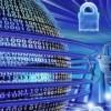 Hackerii ruşi au spionat NATO şi UE