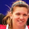 Simona Halep, prima înfrângere la Turneul Campioanelor