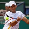 Tecău în finala probei de dublu la China Open