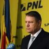 Iohannis le cere scuze profesorilor
