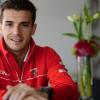 Jules Bianchi, accidentat grav în Marele Premiu al Japoniei