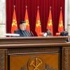 Un emisar chinez, vizită la Phenian