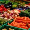 Suntem codașii UE la consumul de fructe și legume!