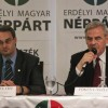 Tupeu: PPMT atacă dur serviciile secrete de la Bucureşti!