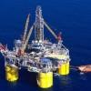 ExxonMobil şi OMV Petrom, noi lucrări de foraj în Marea Neagră