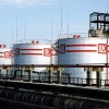 Lukoil va vinde 20% din Litasco
