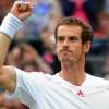 Andy Murray a câştigat turneul de la Viena
