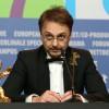 Scandal pe banii primiţi de la Consiliul Naţional al Cinematografiei