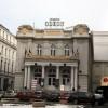 Mai multe posturi vacante la teatrele din Capitală!