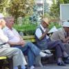 Calendarul majorărilor de pensii în următorii ani!