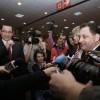 Vanghelie: Ponta, amenințat cu arhiva SIPA!