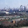 România, export record de cereale anul trecut