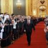 Rusia se pregăteşte să anexeze un alt teritoriu