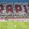 FRF sancționează FC Rapid