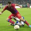 Steaua – Rio Ave 2-1