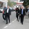 Constantin Rotaru avertizează în privinţa pericolului fraudării alegerilor
