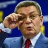 """Rus a dat pe un """"masterplan"""" doar…două milioane de euro"""