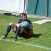 Sânmărtean a semnat cu FC Voluntari