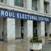 Reclamaţii aberante depuse de alegători la BEC