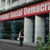 Mii de primari şi consilieri ai Opoziţiei au trecut la PSD