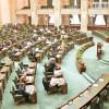 Lista aleșilor care au votat legea privind plagiatul