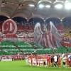 Totul despre Steaua-Dinamo