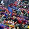 Steaua umileşte pe Dinamo pe Arena Naţională