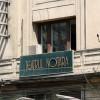 Programul teatrelor din Capitală, în perioada 20 – 26 octombrie