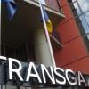 Transgaz propune un dividend de 25,22 lei