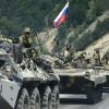 Americanii recunosc: Trupele ruseşti se retrag din Ucraina!