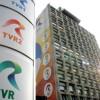 TVR deschide o filială în Republica Moldova