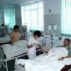Renovări la Spitalul de Urgență din Sibiu
