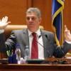 Zgonea îl vrea pe deputatul Ştefan Stoica afară din Parlament
