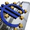 Redresarea zonei euro continuă