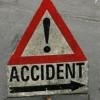 Accident grav în Ilfov. Un mort și trei răniți!