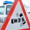Accident grav în Prahova. Două persoane, în stare gravă la spital!