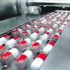 Odihna, mai importantă ca antibioticele