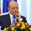 Ce cadouri a primit preşedintele Băsescu în 2014