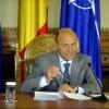 Băsescu: Alegerile prezidențiale din 2009, fraudate!