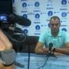 Cristian Dulca a demisonat de la Gaz Metan Mediaş