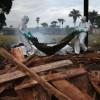 Ebola, eradicată în Guineea