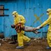 CE va debloca 450 de milioane de euro în lupta împotriva Ebola